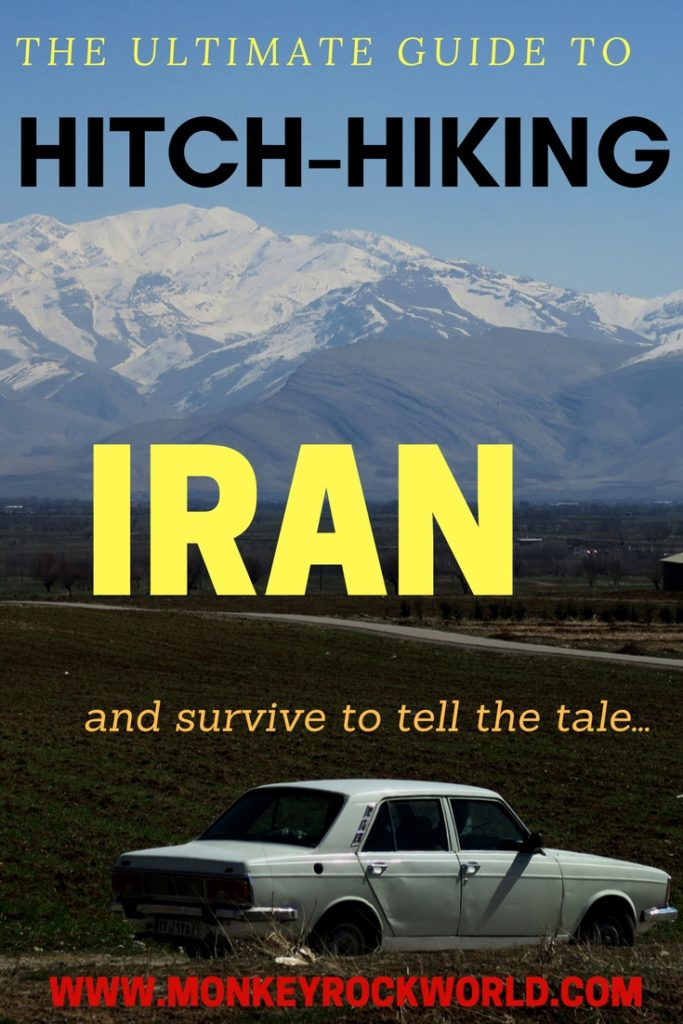 ultimate_guide_hitchhiking_Iran