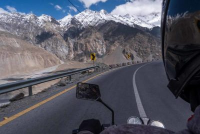 Hunza_Valley_Tour_Motorbike_Pakistan