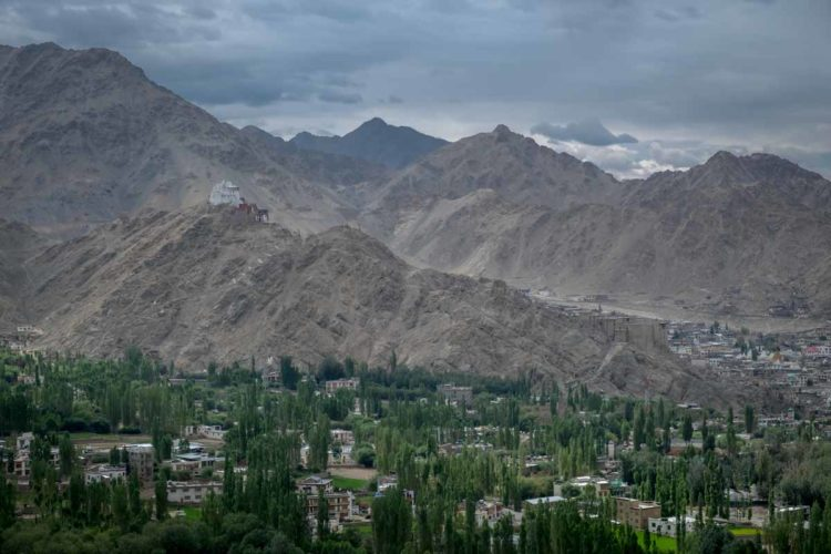 Leh_hill_stations_in_north_india