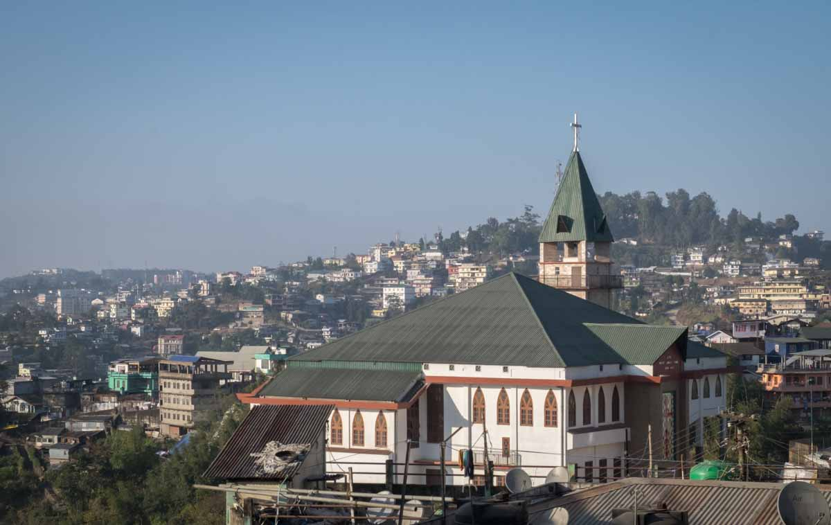 hill_stations_in_north_india_Kohima
