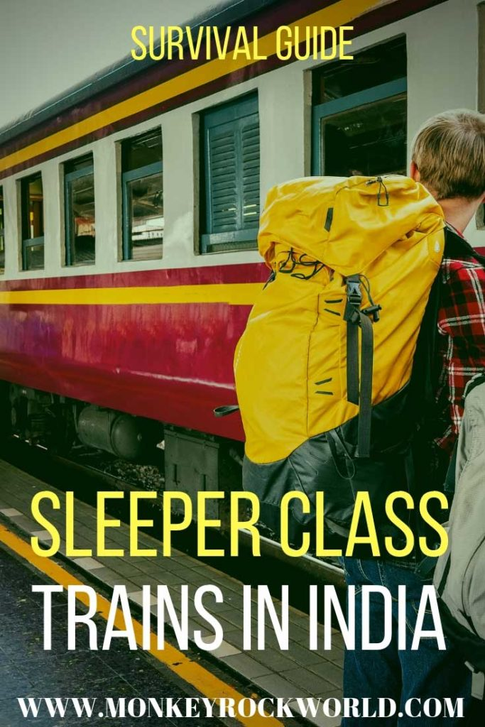 Sleeper_Class_Trains_India