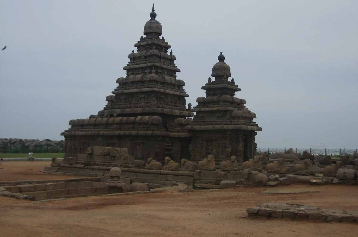Unexplored_places_in_India Mahabalipuram
