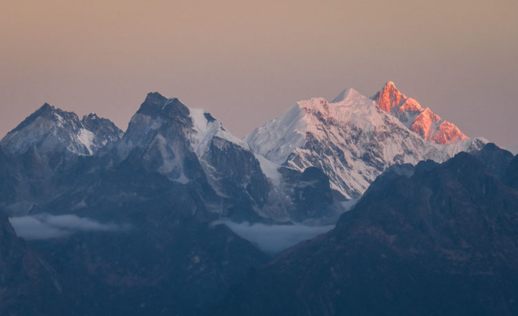 north east india travel backpacking tips