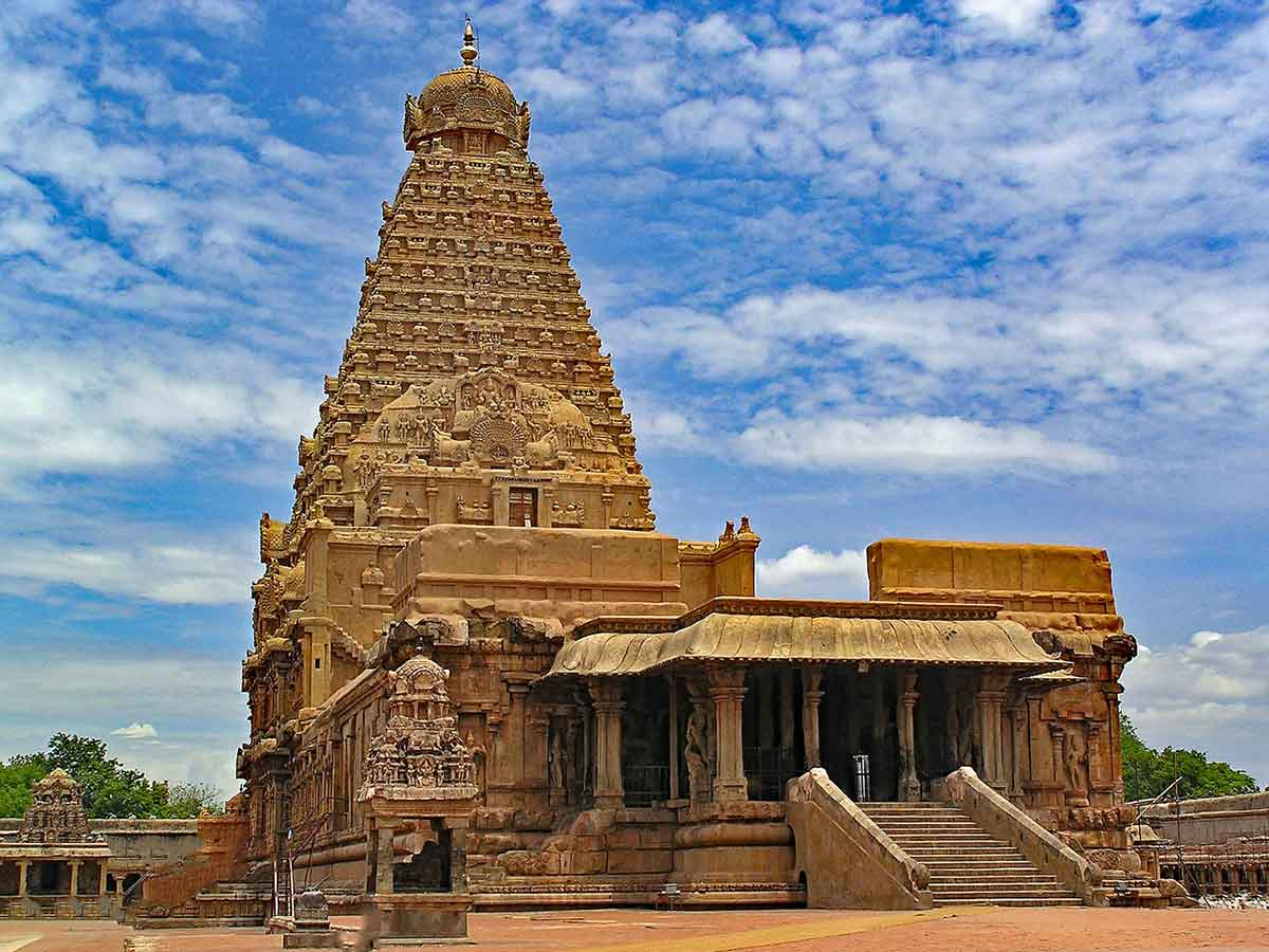 thanjavur_unexplored_places_india