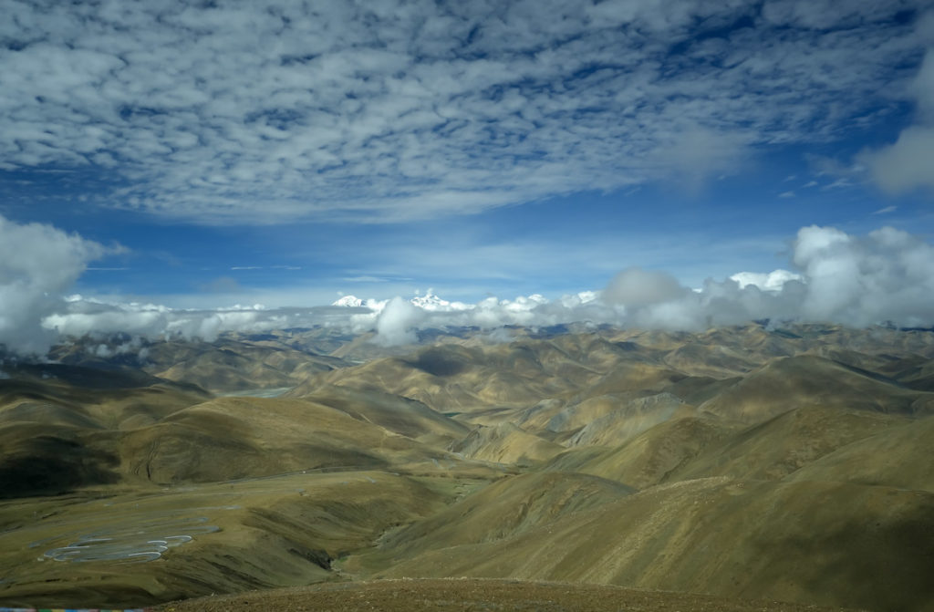 tips to travel to Tibet in 2020