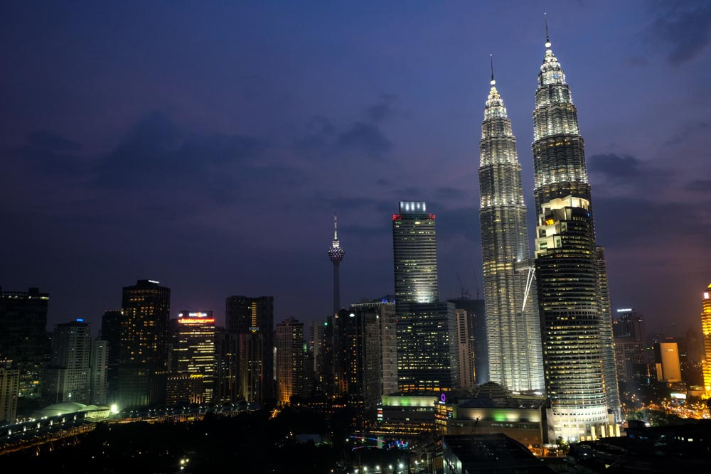 KualaLumpur_best_places_to_see_in_malaysia_in_3_days