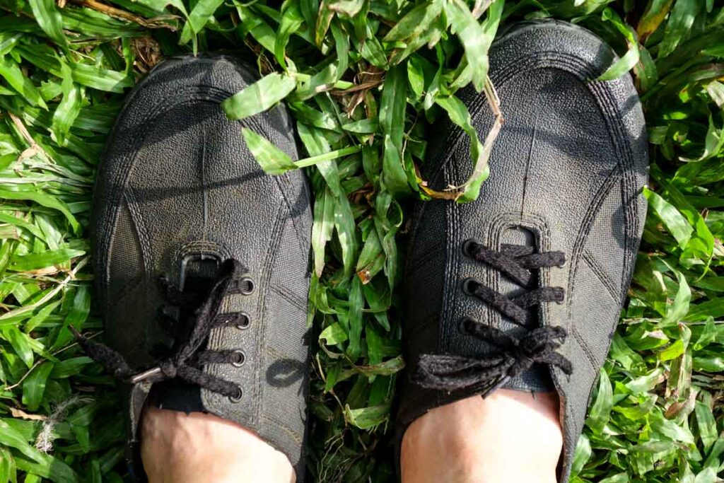 adidas_kampung_best_hiking_shoes_in_malaysia-2